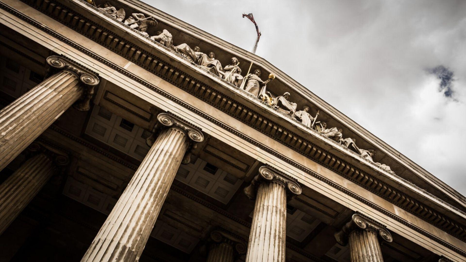 derecho penal fernandez quejo abogados estepona